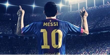 FIFA 14: Miglioramenti più importanti