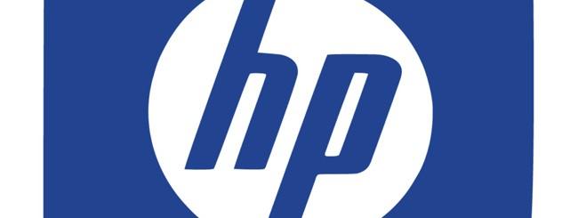HP e il suo nuovo smartphone