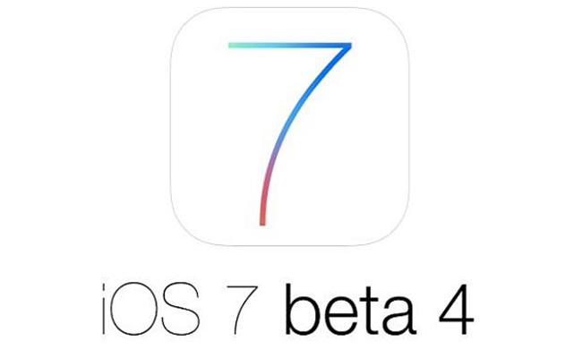 Installazione iOS 7 Beta 4 su iPhone senza essere sviluppatori