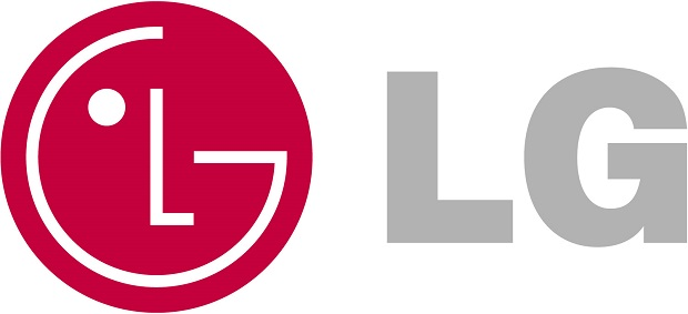 LG: Marchi G Watch, G Glass, G Band, G Pad, G Hub e G Link