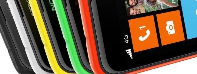 Nokia Lumia 625: Caratteristiche tecniche, prezzo e data uscita