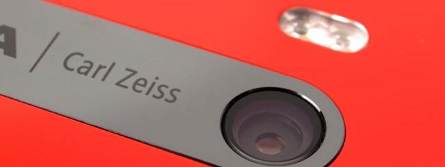 Nokia Lumia 920 a 399 euro da Marcopoloshop
