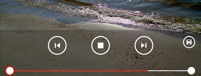 Nokia Video Trimmer per i Lumia
