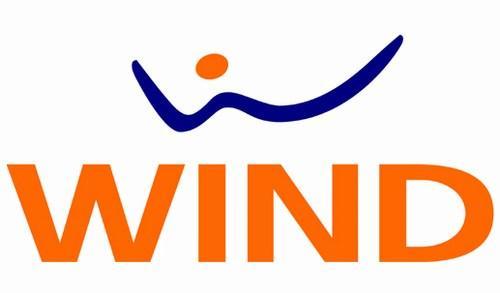 Parlare con operatore Wind in modo semplice