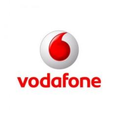 Vodafone: Rete 4G in Italia migliorata