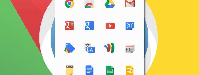 Scaricare Chrome App Launcher su Windows