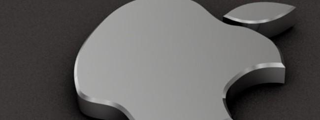 Sito Apple per developer colpito da cracker