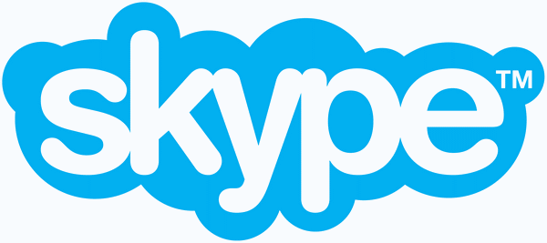 Skype 4.9 per iPhone: Novità e download