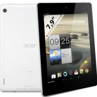 Acer Iconia A1 – 810