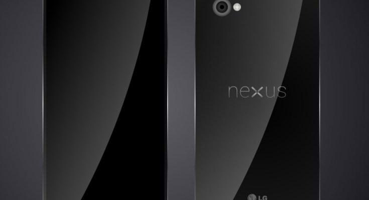 Google Nexus 5: Probabili caratteristiche tecniche