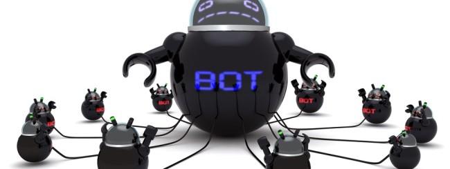 Attenzione: Orbit Downloader esegue attacchi DDoS!