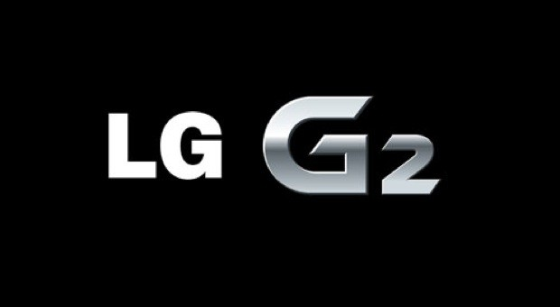 Video integrale presentazione LG G2