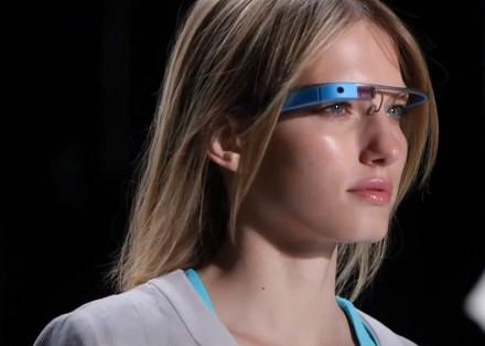 Google Glass: Prezzi e data uscita