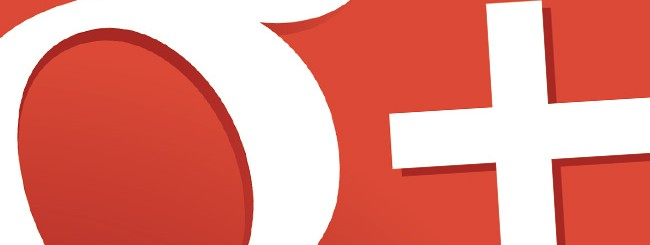 Aggiornamento Google+: Novità notifiche per Auto Awesome