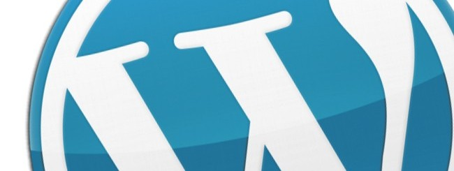 WordPress 3.6: Novità e Download