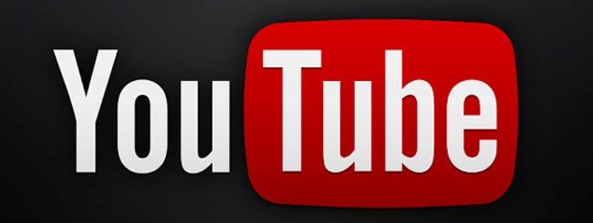 YouTube per Android 5.0: Novità e Download