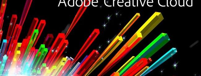 Adobe Photoshop CC e Lightroom 5: Prezzo mensile