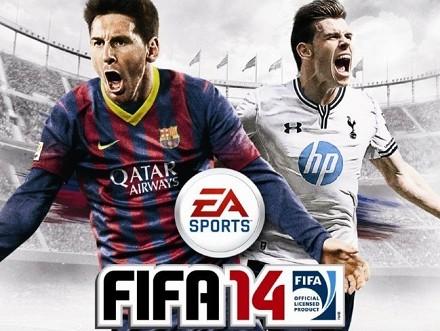 FIFA 14 in vendita in Italia: Prezzi