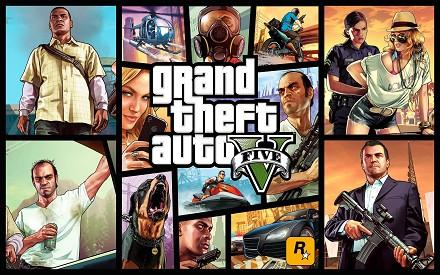 GTA 5: Soluzioni, segreti, easter egg e trucchi su Xbox 360 e PlayStation 3