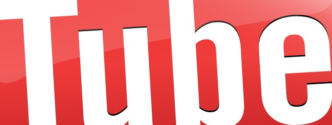 Google+ nei commenti di YouTube
