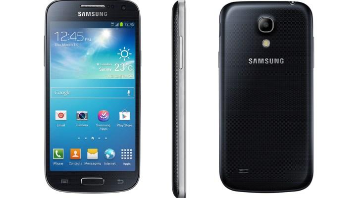 Guida Root e Recovery CMW su Samsung Galaxy S4 mini (GT-I9195)