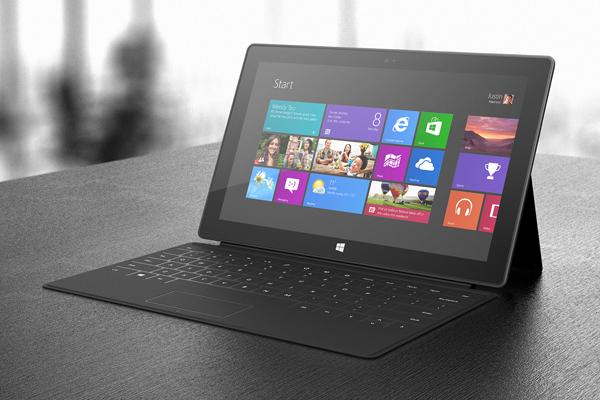 Microsoft Surface 2 e Pro 2: Data presentazione ufficiale