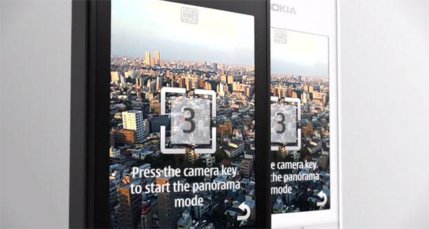 Nokia 515: Caratteristiche tecniche e prezzo