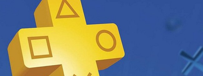 PS Plus: Giochi gratis di ottobre per PlayStation 3 e Vita