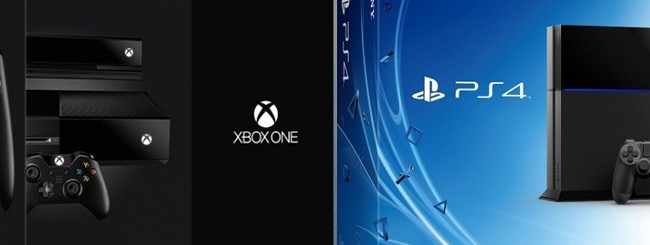 PlayStation 4 ha 3 vantaggi rispetto a Xbox One