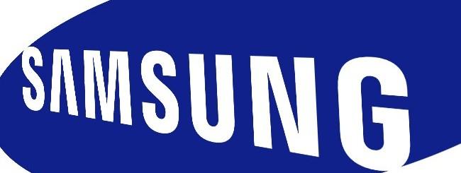 Samsung Galaxy a 64 bit contro iPhone 5S