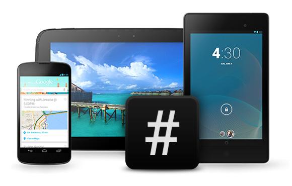 Root, Unroot, Sblocco Bootloader e Recovery su tutti i Nexus