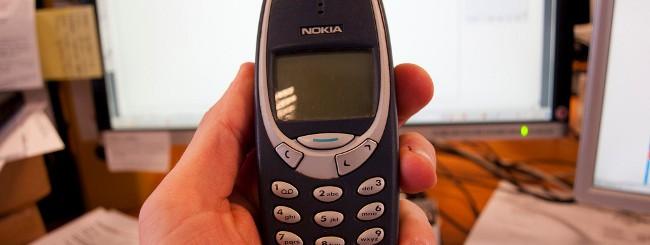 Nokia: Cellulari che hanno fatto la storia