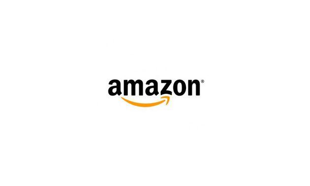 "Amazon introduce ""Paga con Amazon"""