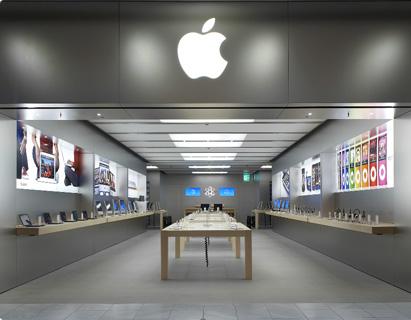 Apple Store concede permute su vecchi iPhone