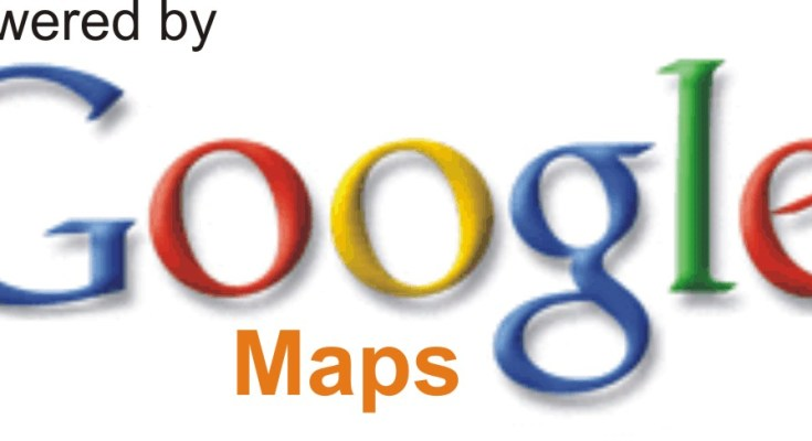 Google Maps: Nuove funzionalità