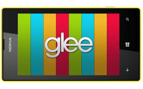 Nokia Lumia 525: Caratteristiche tecniche ufficiose