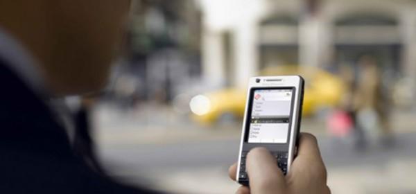 Ricevere gli articoli di FratelloGeek via SMS