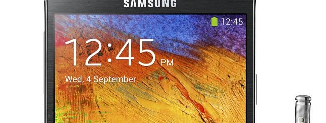 Samsung Galaxy Note 3: Offerte TIM, Wind e Vodafone dedicate