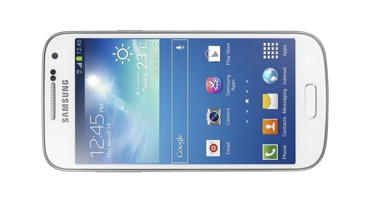 Installare Nuovo Firmware I9195XXUAMJ1 per Samsung Galaxy S4 Mini (I-9195)