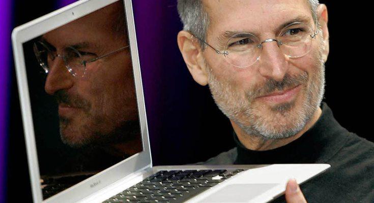 Film su Steve Jobs in Italia dal 14 novembre: Trailer ITA