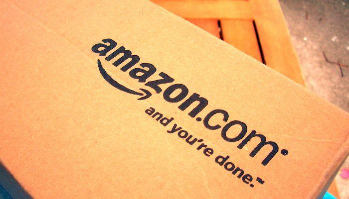 Amazon strumenti musicali