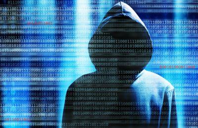 hacker Windows