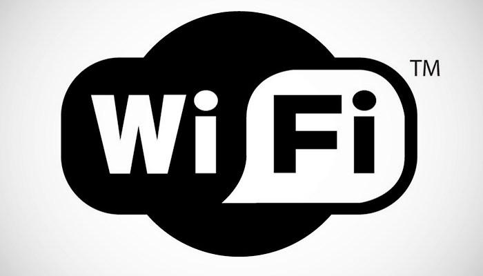 Wifi Samsung