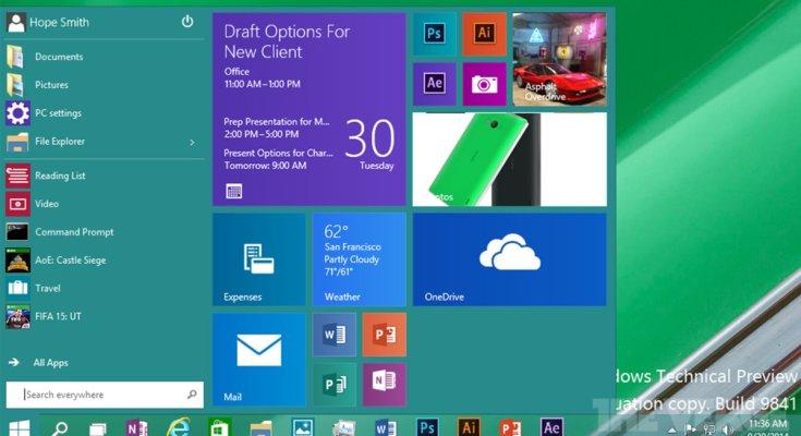 Microsoft sicurezza