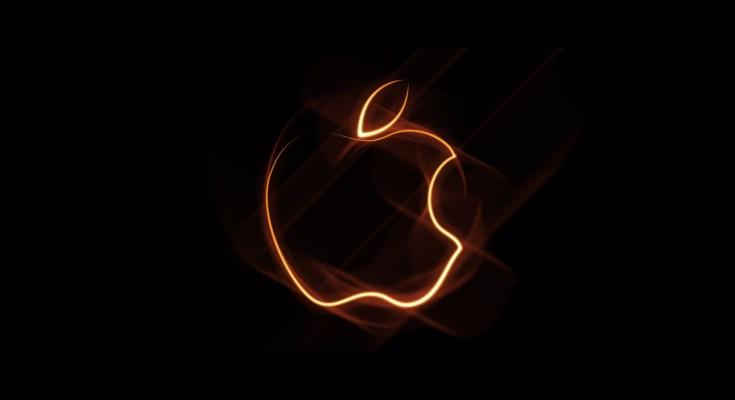 Apple Masque Attack