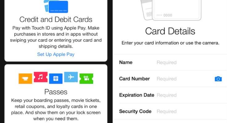 Apple Pay Cina