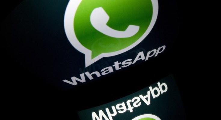 Whatsapp notifica lettura disattivazione