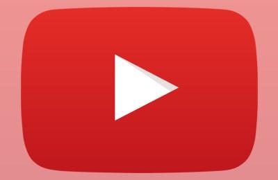 Youtube URL Personalizzato