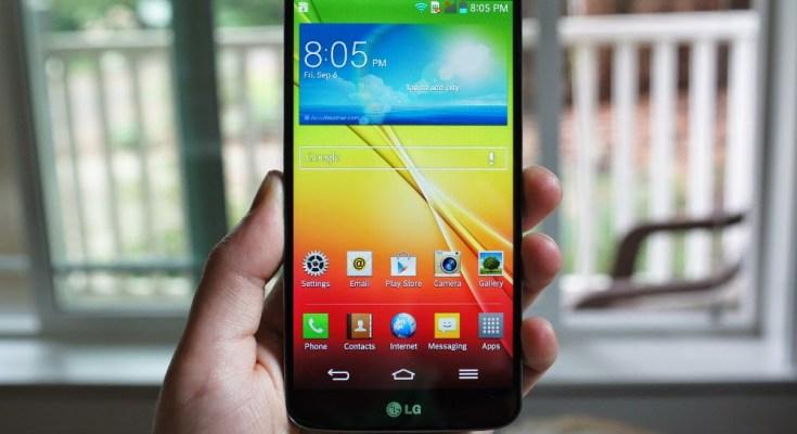 LG L65 offerte