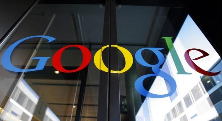 Google News Spagna